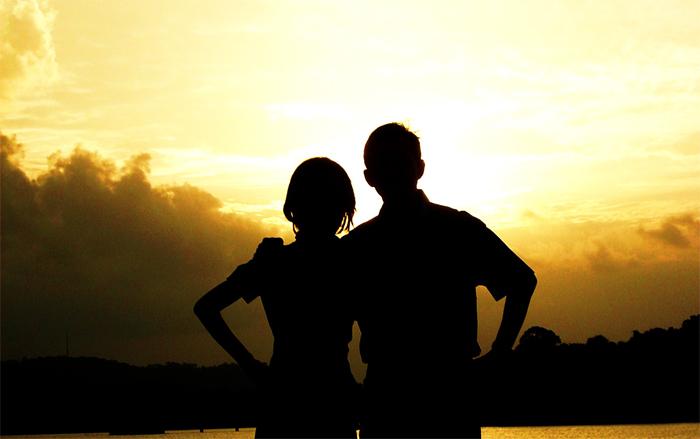 dating regeln für frauen Bocholt