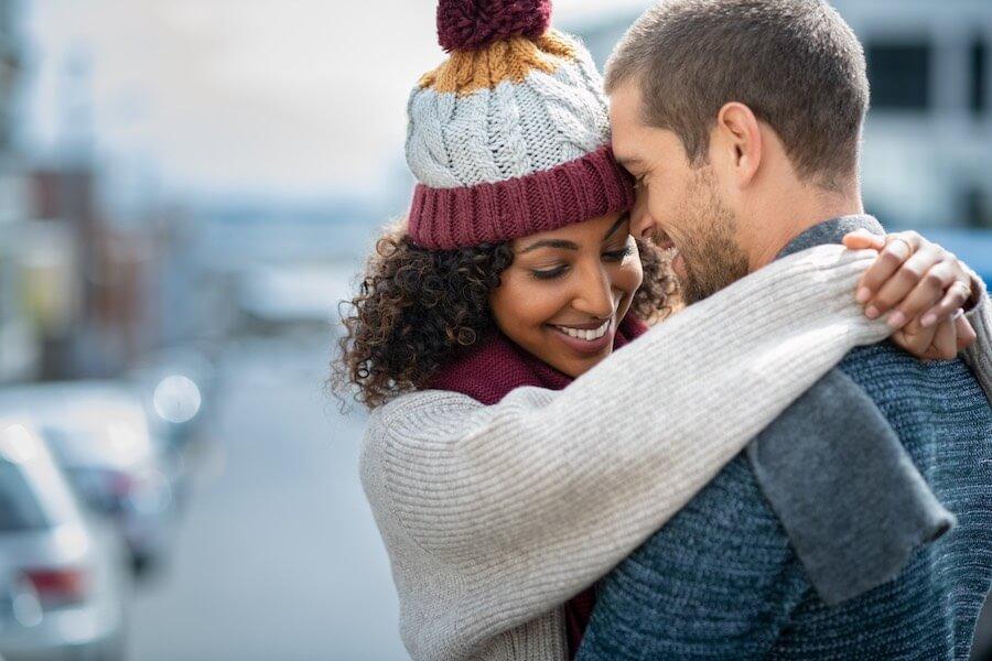 Emotionale Abhängigkeit oder Liebe?