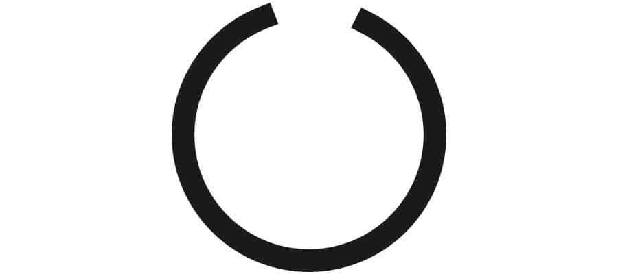 Schüchternheit - Worst-Case-Szenatio - Der nicht geschlossene Kreis