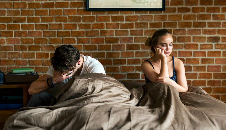Beziehungsunfähigkeit ist eine Ausrede / beziehungsunfaehig, beziehungsunfähig, beziehungsunfaehigkeit, beziehungsunfähigkeit