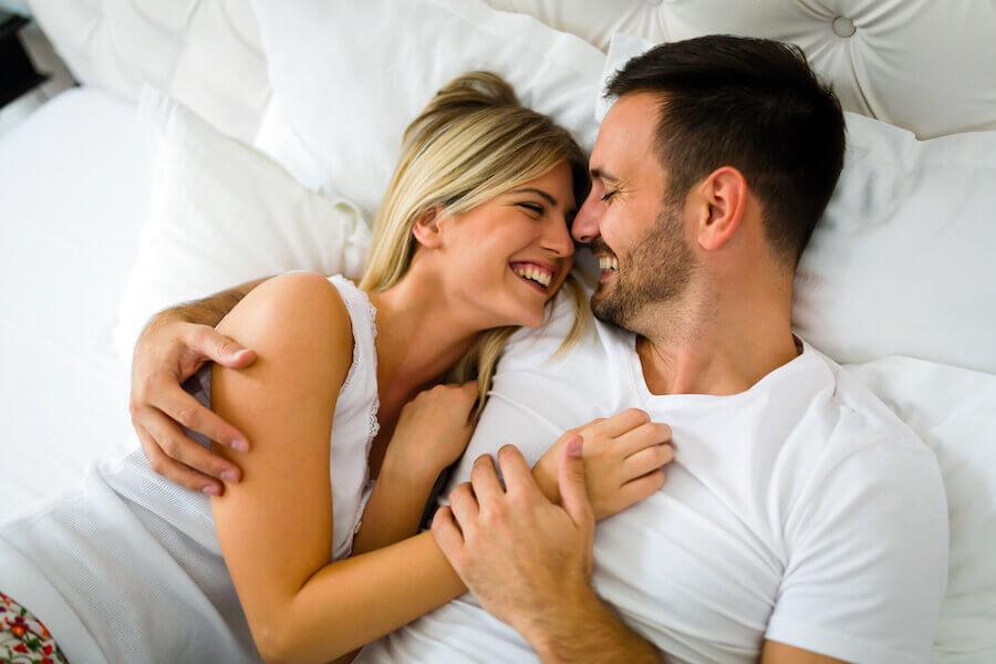Vertrauen aufbauen für bessere Beziehungen