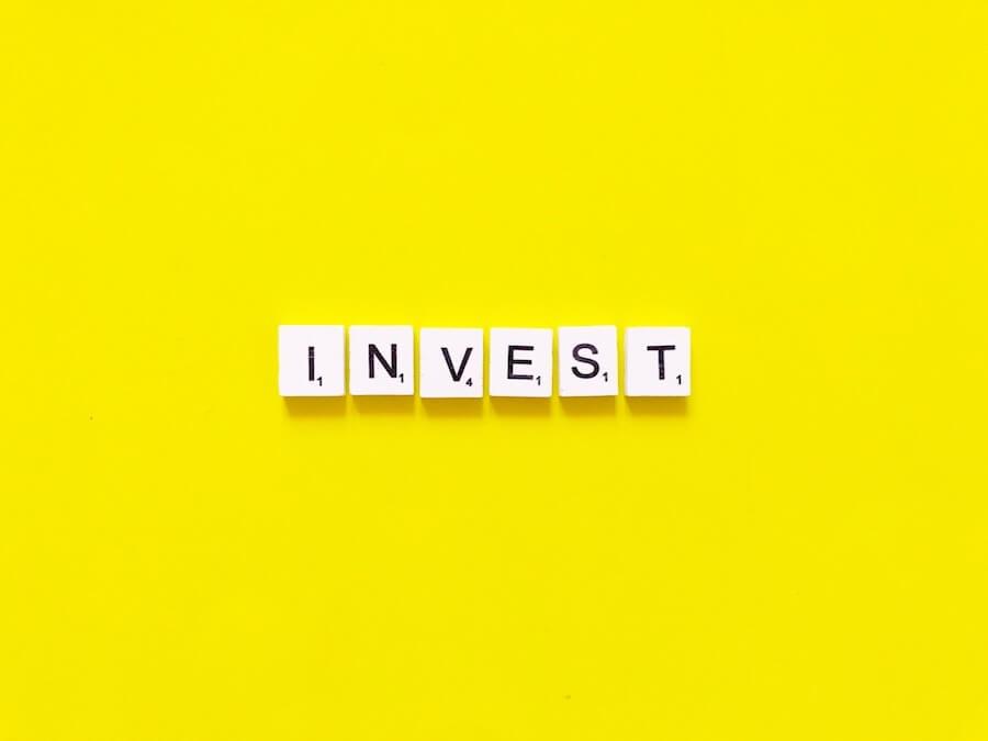 Stockfoto 1738c, um den Beitrag aufzufrischen (Investition)
